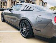 Mustang Pic 02.jpg