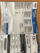 FEE5237B-9D8A-4CC0-A109-5A633547344A.jpeg